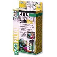 Кольца для биофильтрации JBL SintoMec