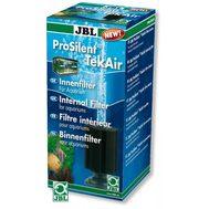 Внутренний воздушный фильтр для аквариумов до 80 литров JBL TekAir