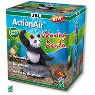 Декоративный распылитель с эффектом движения Панда JBL ActionAir Waving Panda