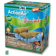 Декоративный распылитель с эффектом движения 3 тюленя JBL ActionAir Pinnipeds
