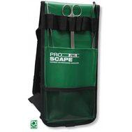Сумка для инструментов JBL ProScape Tool Bag