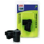 Основание пластиковое для помп JUWEL 400, 600, 1000 и 1500