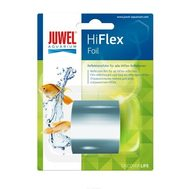 Фольга для отражателей Hiflex