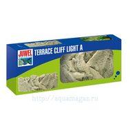 Терасса Cliff Light Terrace A
