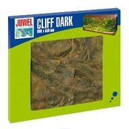 Фон объёмный скала Cliff dark 60*55 шт.
