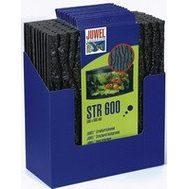 Фон STR 600, 50*60см шт.