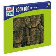 Фон объемный ROCK 600, 60*55см шт.