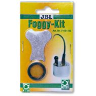 Набор запасных компонентов к ультразвуковому генератору тумана JBL Foggy JBL Foggy Spare Parts set