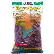 Донный субстрат из коры пинии JBL TerraBark, гранулы до 5 мм, 20 л