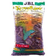 Донный субстрат из коры пинии JBL TerraBark, гранулы 10-25 мм, 20 л