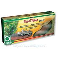 Нагревательный камень для террариумов, 7 ватт, 20х12 см JBL ReptilTemp midi