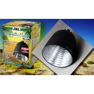 Отражатель-абажур для энергосберегающих ламп JBL TempReflect light