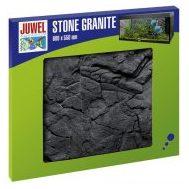 Фон рельефный JUWEL Stone granite 60x55см гранит