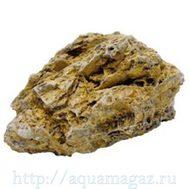 Морони камень (уп-15кг.)
