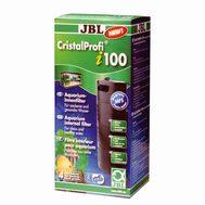JBL ProCristal i30 FilterSponge 1x- Сменная губка для внутреннего фильтра JBL ProCristal i30 1 шт, фото 1