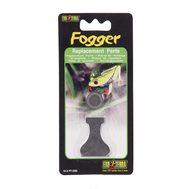 Мембрана к ультразвуковому туманогенератоур Fogger