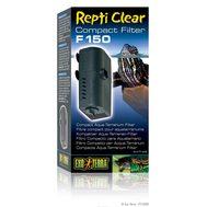 Компактный фильтр Repti Clear F 150