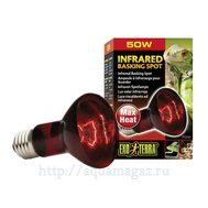 Инфракрасная лампа Heat Glo R 20 50 Вт