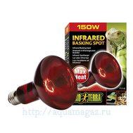 Инфракрасная лампа Heat Glo R 30 150 Вт