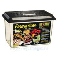Многоцелевой террариум (Фаунариум) большой