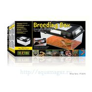 Контейнер для разведения Breeding Box средний