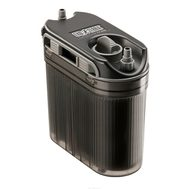 Компактный фильтр External Turtle Filter