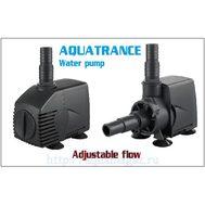 Помпа AQ-800 Aquatrance Water Pumps Series подъёмная 880л/ч, h 0,8м, 6Вт, вход D20(1/2 ), выход D20(1/2 )