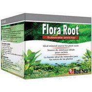 Удобрение Flora Root для корней в гранулах 1л на 1000л