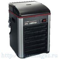 Холодильная установка TK1000 315вт до 1000л