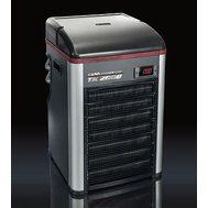 Холодильная установка TK2000 440вт до 2000л