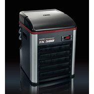 Холодильная установка TK500 225вт до 500л