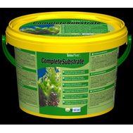 Tetra Plant CompleteSubstrate питательный грунт для растений 5,8 кг