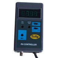 Контроллер pH