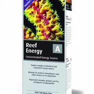 Добавка Reef Energy A Карбогидраты 500 мл