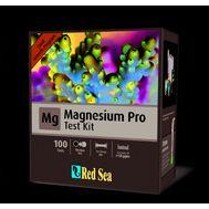 Реактивы для теста Магний Про титровальный, 100 измерений