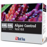 Набор тестов Algae Control NO3 PO4