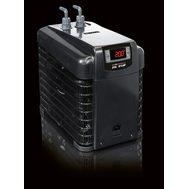 Холодильная установка TK150 150вт до 150л (аналог TR05)