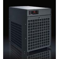Холодильная установка TK6000 до 5000л (аналог TR60)