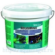 Nitrate Minus Pearls 3л кондиционер для воды в гранулах