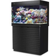 Тумба для аквариума  MAX 250 черная