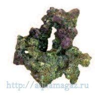 Камень пластиковый Life 100х90х125мм (LxWxH)
