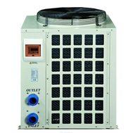Холодильная установка TC500 1670вт до 12000л
