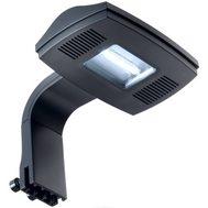 Tetra LED Light Wave 5W светодиодный светильник