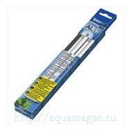 TetraTec AL 11 Ватт лампа для аквариумов Tetra AquaArt 20/30 л