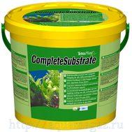 Tetra Plant CompleteSubstrate питательный грунт для растений 13 кг