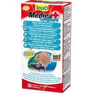 Tetra Medica Lifeguard 10 таблеток