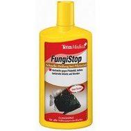 FungiStop 500мл препарат от грибков и бактерий на объем 2000л