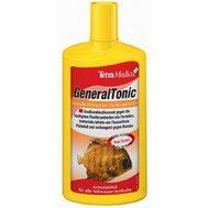 General Tonic 500мл препарат от бактерий и паразитов на объем 2000л