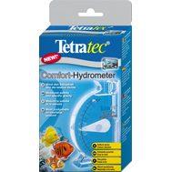 TetraTec гидрометр для определения плотности морской воды