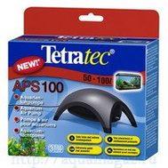 TetraTec AРS 100 компрессор для аквариумов 50-100 л